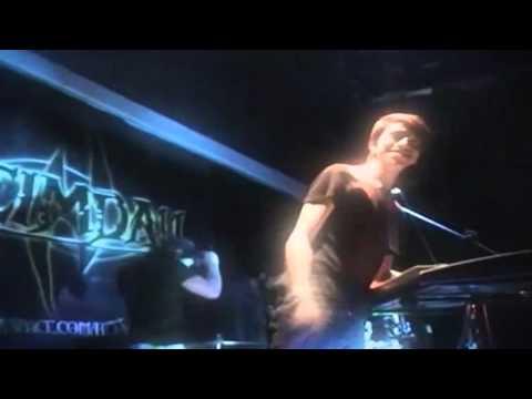 HEIMDALL - BALAS DE PLATA (Videoclip) HD