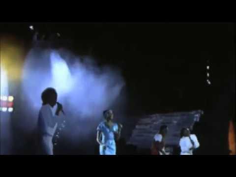 Boney M. - Mother And Child Reunion (Original Version 1984)