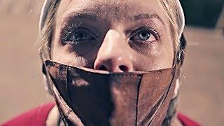 25/04 - The Handmaid's Tale S02E01