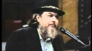 Dr.John -IKO IKO- (with Sunday Night Band)