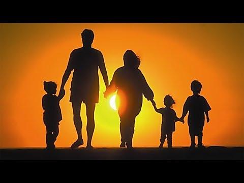 Патронатная семья.  Что и как.