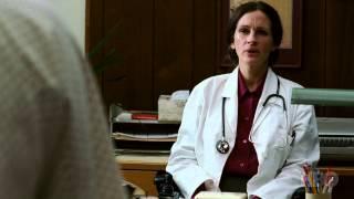 Extrait 2 : Ned Weeks et Dr. Emma Brookner
