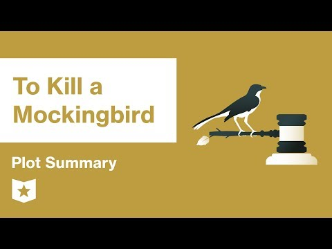 To kill a mockingbird study guide course hero videos ccuart Images