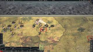 VideoImage1 Panzer Corps 2: Axis Operations - 1942