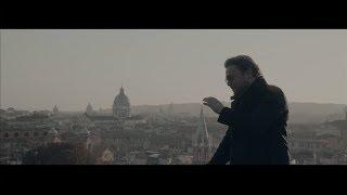 Wesly Bronkhorst    Vergeef (Single 2019) [Officiële Videoclip]