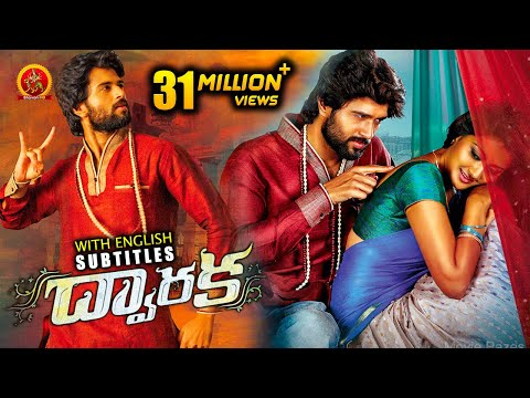 Dwaraka Full Movie -