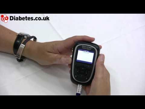 Volksmedizin zur Behandlung von Diabetes Typ 2
