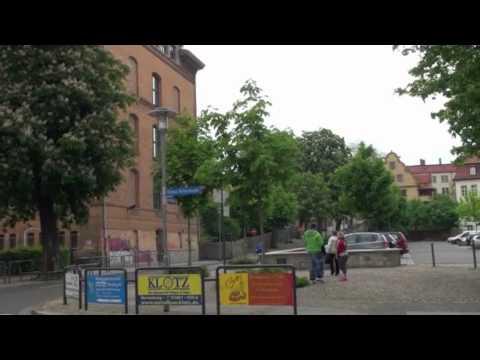 Basel kennenlernen