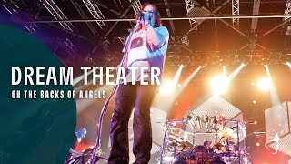 Dream Theater - On The Backs of Angels (Live At Luna Park)