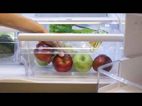 Specialty Produce Storage Containers Probably Aren't Worth Your Money