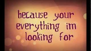 11 11 [Make A Wish] - Austin Mahone - Lyrics