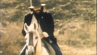Shadows - Demis Roussos (Video)