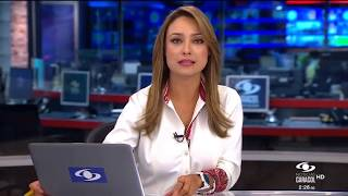 MILAGROSO RESCATE DE ADULTO MAYOR EN CASANARE.