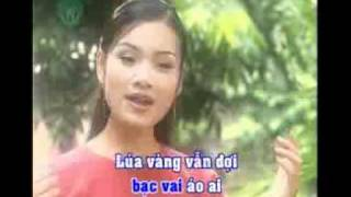 Thanh Nhan   Nguoi Oi Hay Ve