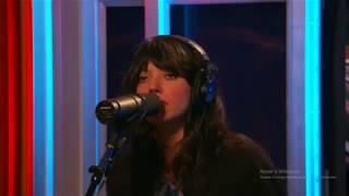Sharon Van Etten   No One's Easy To Love (Live 2019)