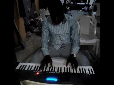 Nigeria makossa