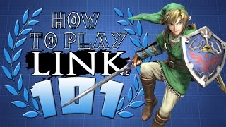 HOW TO PLAY LINK 101