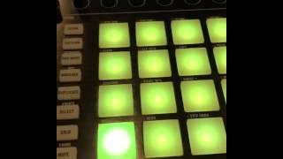 9th Wonder making a dope beat