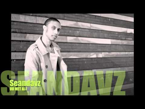 Sean Davz - Ou mèt ale [ Nouveauté zouk - 2012 ]