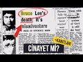 Bruce Lee nasıl öldü kanıtlarla türkçe belgesel