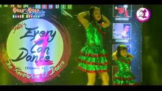 Tukur Tukur - Dilwale | Car Mein Music Baja  | Dance Performance | Step2Step Dance Studio