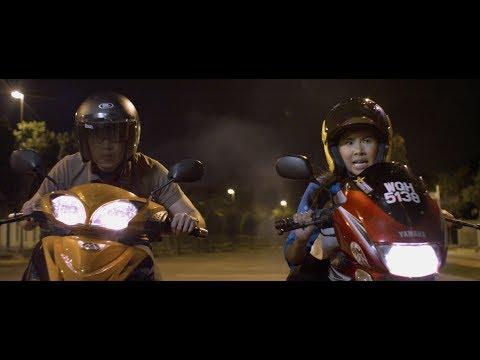Di Sebalik Tabir Filem Minah Moto ( Part 1 )