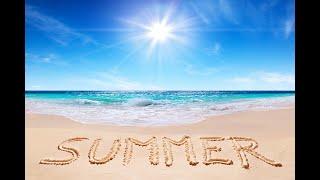 Sunday 21st June 2020 – Perseverance in Summer
