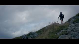 Randonnées dans le Massif de la Vanoise