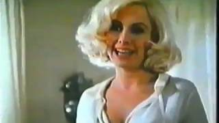 Marilyn The Untold Story- 1980 TV Movie Bio Pic