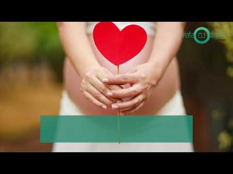Meniu pentru diabetici cu hemodializă