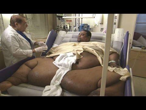 Дженнифер энистон вес до похудения