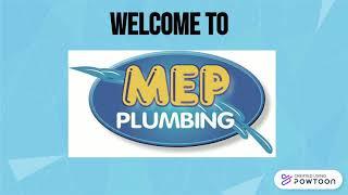 Excellent Plumbers in Napier