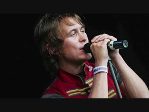 Mark Owen Pieces Of Heaven :D   x
