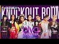 Diva Makeover เสียงเปลี่ยนสวย  (รายการเก่า) |  EP.11 | 05 มี.ค. 61 Full HD