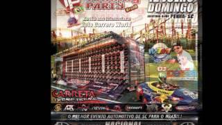 DJ CESAR CD VANUTY BAIXAR
