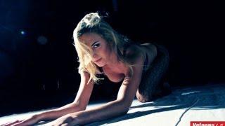 Jena Sims - Lost In The Magic