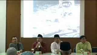 GUS PUR UMAT ISLAM & BULAN