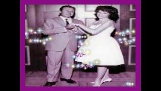 Jim Reeves & Dottie West - Love Is No Excuse