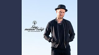Musik-Video-Miniaturansicht zu Pray Songtext von Johannes Oerding