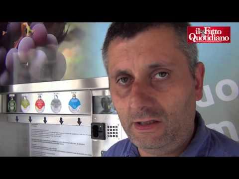 Cliniche di trattamento di dipendenza alcolica in Mosca