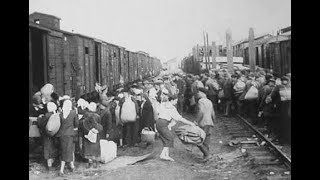Остарбайтеры в Германии Советские граждане на принудительных работах