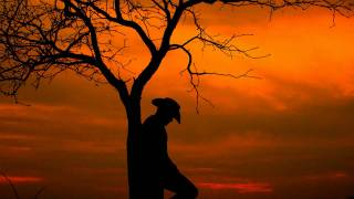 Grandma's Hands - Bill Withers [HD]