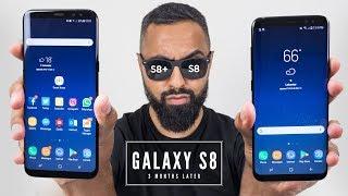Official Samsung firmware SM-G955U - Sfirmware com