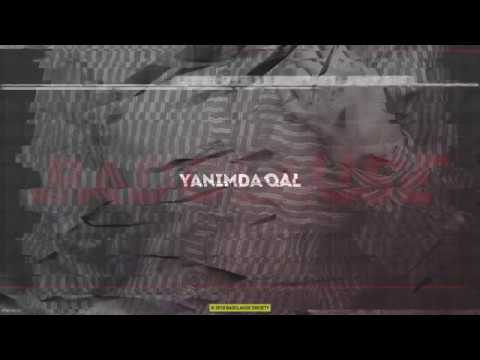 BadClause - Yanımda Qal (İthaf) (Lyrics Video)