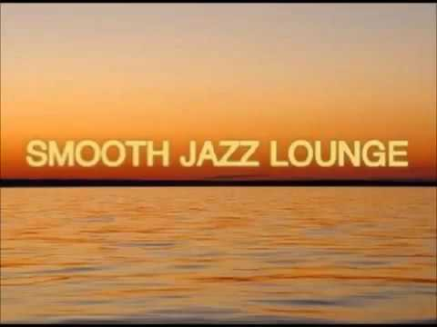 Download Smooth Jazz For Work Mix (1Hour) HD Mp4 3GP Video and MP3