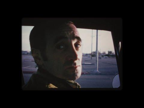 """Bande annonce officielle du film de Charles Aznavour """"Le regard de Charles"""""""