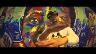 Asi Es La Vida - El Poeta Callejero  (Video)