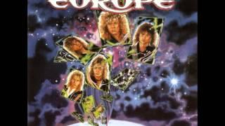 Rock the Night - Europe [HD]