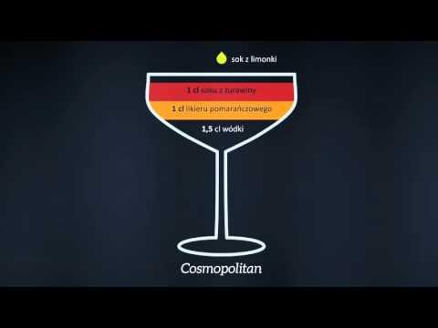 Kodowanie z alkoholizmem Noworosyjsk cenie