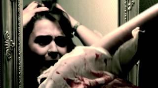 "Fiona Apple ~ ""Every Single Night"""